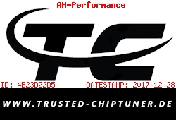 Trusted Chiptuner AMPerformance
